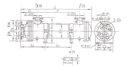 电路 电路图 电子 户型 户型图 平面图 原理图 428_225